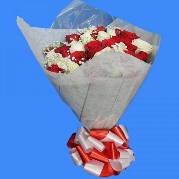 Diana Bouquet